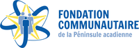 Acadian Peninsula Community Foundation