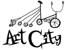 ART CITY INC.