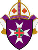 ANGLICAN MILITARY ORDINARIATE