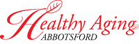 Abbotsford Association for Healthy Aging