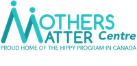 Mothers Matter Centre (formerly known as  HIPPY Canada)