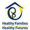 Healthy Families Healthy Futures