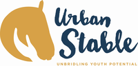 URBAN STABLE- The Horse Connection Inc.