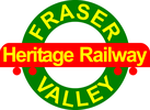 Fraser Valley Heritage Railway