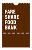 NORTHUMBERLAND FARE SHARE FOOD BANKS
