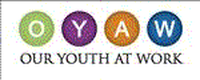 OUR YOUTH AT WORK ASSOCIATION