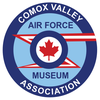 COMOX VALLEY AIR FORCE MUSEUM ASSOCIATION