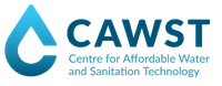 CAWST - Centre for Affordable Water and Sanitation Technology