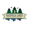 Sackville Lakes Park and Trails Association