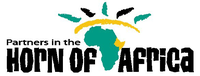 Partners in the Horn of Africa (www.partnersinthehorn.org)