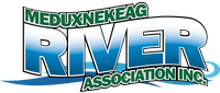 MEDUXNEKEAG RIVER ASSOCIATION INC.