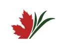 Canadian Farmers with Disability Registry