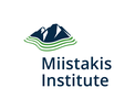 MIISTAKIS INSTITUTE FOR THE ROCKIES INC.