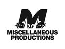 MISCELLANEOUS PRODUCTIONS SOCIETY