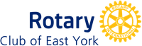 THE ROTARY CLUB OF EAST YORK CHARITABLE TRUST