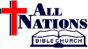ALL NATIONS BIBLE CHURCH