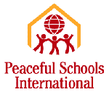 PEACEFUL SCHOOLS INTERNATIONAL SOCIETY