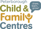 Peterborough Child & Family Centres