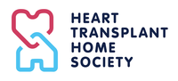 Heart Transplant Home Society