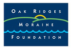 OAK RIDGES MORAINE FOUNDATION