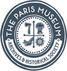 PARIS MUSEUM AND HISTORICAL SOCIETY