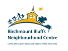 BIRCHMOUNT BLUFFS NEIGHBOURHOOD CENTRE