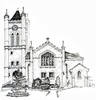 Picton United Church