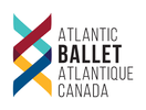 ATLANTIC BALLET ATLANTIQUE  CANADA INC.