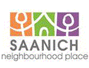 SAANICH NEIGHBOURHOOD PLACE