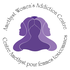 AMETHYST WOMEN'S ADDICTION CENTRE