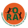 ORA-ORGANIZATION FOR THE RESCUE OF ANIMALS