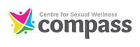 Compass Centre for Sexual Wellness