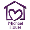 Michael House Pregnancy and Parenting Support Services