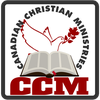 CANADIAN CHRISTIAN MINISTRIES