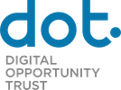 Digital Opportunity Trust (DOT)