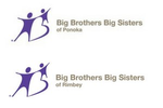 Big Brothers Big Sisters of Ponoka and Rimbey