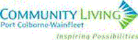 COMMUNITY LIVING PORT COLBORNE ~ WAINFLEET