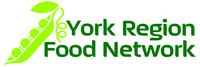 YORK REGION FOOD NETWORK