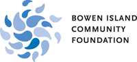 BOWEN ISLAND COMMUNITY FOUNDATION