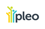 PLEO: Parents' Lifeline