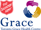 The Salvation Army Toronto Grace Health Centre