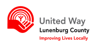 United Way of Lunenburg County
