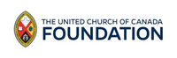 THE UNITED CHURCH OF CANADA FOUNDATION / FONDATION DE L'EGLI