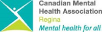 Canadian Mental Health Association, Regina Branch