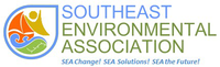 Southeast Environmental Association