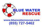 BLUE WATER RESCUE INC.