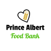PRINCE ALBERT SHARE A MEAL/FOOD BANK INC