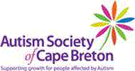 AUTISM SOCIETY OF CAPE BRETON