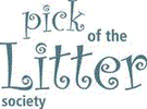 PICK OF THE LITTER SOCIETY
