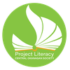 PROJECT LITERACY CENTRAL OKANAGAN  SOCIETY